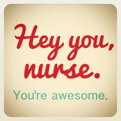 best-quotes-for-nursing-week