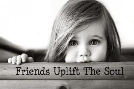 Friendship_quotes_42