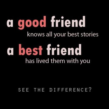 Funniest-Friendship-Quotes