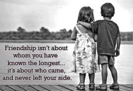 love-and-friendship-quotes-3