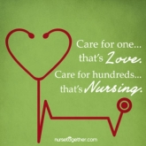 love-nursing-quote
