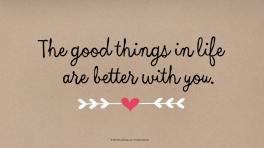 love-quotes-06