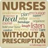 nursing-quotes-tumblr1